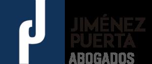 Jimenez Puerta
